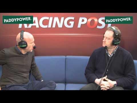 Cheltenham Postcast: RSA & NH Chase