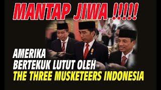 Video AMERIKA  NYERAH   LEPAS 51% SAHAM FREEPORT Dan Smelter Jadi Hak Indonesia MP3, 3GP, MP4, WEBM, AVI, FLV Agustus 2017