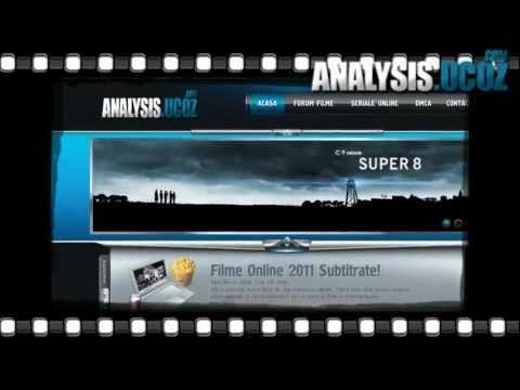 TVHubro - Seriale online subtitrate - Home - Facebook