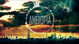 Video Ambiopia | Album Teaser