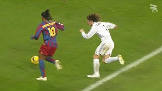 Video 50 Famous Goals ● Impossible To Forget MP3, 3GP, MP4, WEBM, AVI, FLV November 2017