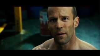 Nonton Transporter 3   Jason Statham Best Fight Scene Hd Film Subtitle Indonesia Streaming Movie Download