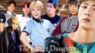 Download Lagu Bts X Got7 Ff The Secret Daughter Episode 3 Back In