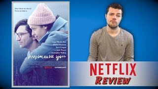 Nonton Irreplaceable You Netflix Review Film Subtitle Indonesia Streaming Movie Download