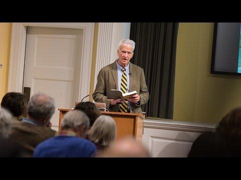 Peter Behrens   Families, Histories, Novels    Radcliffe Institute