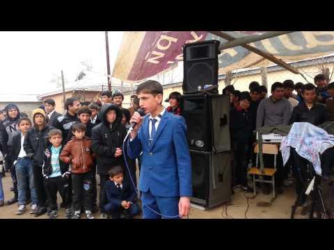 Таджикистан мулои зинокор 5 фотография