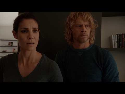 "NCIS: Los Angeles 11x10 Sneak Peek Clip 2 ""Mother"" 250th Episode"