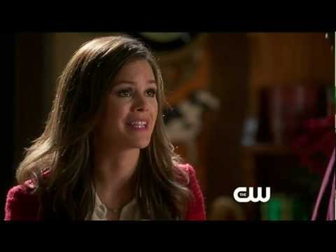 Hart of Dixie 2.10 Preview