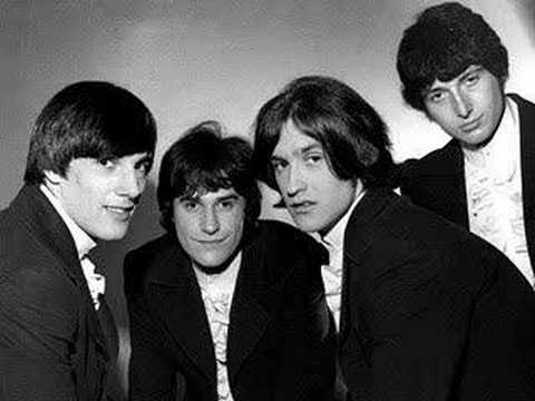 She's Got Everything (Song) by The Kinks