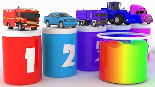 Learn Color for kids with Bus Cars, Street Vehicles Changing Colors Car For KidsVideo For Kidshttps://youtu.be/XxNwuA7G8fQ?list=PLi2ay5tfJrQ4zYwCrpooB_Q7YCHIJoqFwCha Cha TV:https://youtu.be/kkRE_mIp4W4?list=PLrPOwapB6dOm5GRfGaEbE5D5ndDPYZDzHVideo Kids 3D:https://youtu.be/dA1sanQqbzQ?list=PLrPOwapB6dOm-3TjASF0sF4La2F0rsyN_learn Colors With Carshttps://youtu.be/IIYnimQuwiA?list=PLrPOwapB6dOkiPpjbR96998fNCi5CABNuLearn Colors With Surprise Eggs:https://youtu.be/Qtp8PDe0CJM?list=PLrPOwapB6dOl_b00JHhtmt6pnwnEhvQavIce Cream Learn Colours:https://youtu.be/CiYw8YYl3MI?list=PLrPOwapB6dOkaTmwBI2vc-kyMiHPsCuS0Learning Colors Cars Garage:https://youtu.be/r6clwZZTxxI?list=PLrPOwapB6dOkhejhwX6MIeOakV-ySp_c7Microwave Oven Learning Colorshttps://youtu.be/Qtp8PDe0CJM?list=PLrPOwapB6dOlMUZCgKXfLdq61Cm-tQFpE