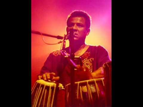 Video Kandisa - Indian Ocean (Full song) download in MP3, 3GP, MP4, WEBM, AVI, FLV January 2017