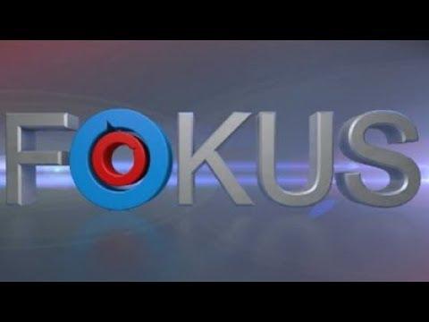 Fokus, 16 September 2018