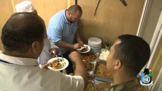 Oct 17, 2012 ... SATGAS INDO MCOU KONGA XXX-B/UNIFIL BUKA PUASA.mp4 ... TNI nINDOBATT- GARUDA XXIII- A ( We are the world_CIMIC activities in ... XXX-B/nUNIFIL SCHOOL ENGAGEMENT BLADE SOUTH LEBANON - Duration:...