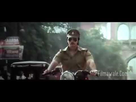 Mirza Juuliet 2017 Hindi full Hd