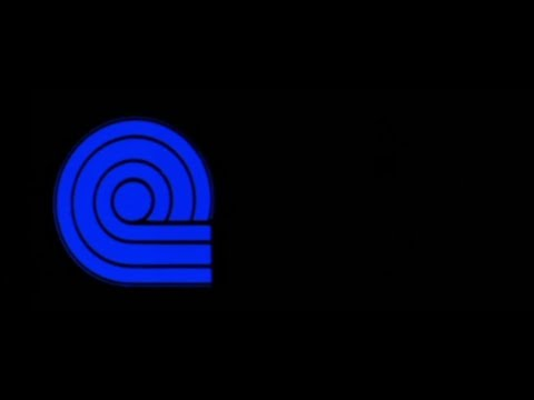 Seasonal Film Corporation 思遠影業公司 logo (1975)