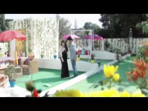 Ranveer and Ishaani Get Married Again | Meri Aashi