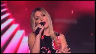 Biljana Markovic - Kleo se kleo - (LIVE)