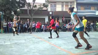 Video Volley Banci Lucu Banget MP3, 3GP, MP4, WEBM, AVI, FLV Desember 2018