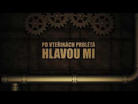 Youtube Video bKc4j-J96dU