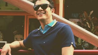 2015 Fearless forecast on Jericho Rosales