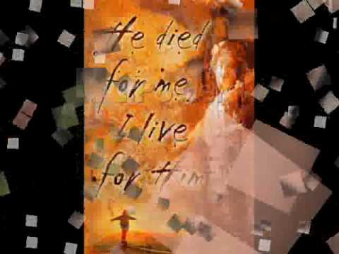 hungry - Kathryn Scott Hungry (Falling On My Knees) Hungry I come to You For I know You satisfy I am empty but I know Your love does not run dry So I wait for You So ...