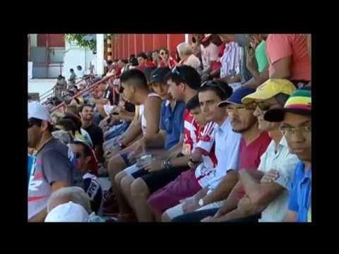 Rodrigo fecha gol em Tombos e mantém ótimos números defensivos da Caldense