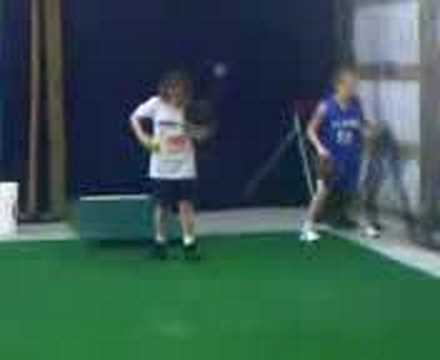fastpitch softball pitching instruction