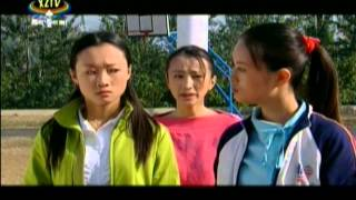 Tibetan Movie Women Prison-10 བོད་སྐད་གློག་བརྙན། བུད་མེད་བཙོན་ཁང་། ༡༠