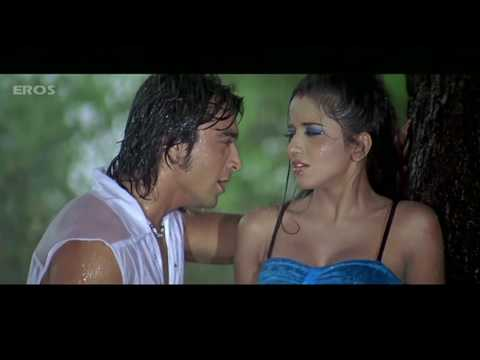 Video Bhojpuri uncut leaked new scene download in MP3, 3GP, MP4, WEBM, AVI, FLV January 2017