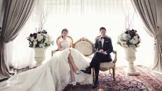 Video Beautiful In White - Westlife ( Beautiful Wedding Song ) MP3, 3GP, MP4, WEBM, AVI, FLV Maret 2018