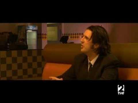 Muchachada nui presentado por :Tarantino en Pulp Fiction...