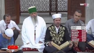 Ramazan Sevinci 10. Bölüm [29.07.2012] - Bekir Develi