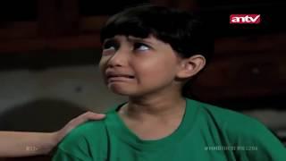 Merawat Makhluk Gaib! Menembus Mata Batin The Series ANTV 15 Maret 2019 Eps 206
