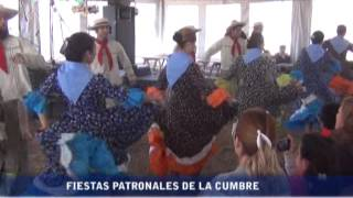 NO HUBO DETENIDOS: NUEVO OPERATIVO POR DROGAS EN CAPILLA DEL MONTE