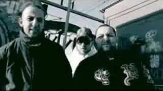 Capkekz ft Summer Cem Cap der Angst Video