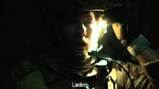 Nonton Zero Dark Thirty  2012    Killing Bin Laden Film Subtitle Indonesia Streaming Movie Download