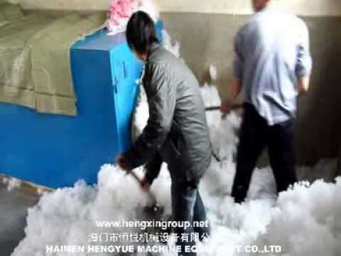 may-dong-bao-gon-0974109539-kieu