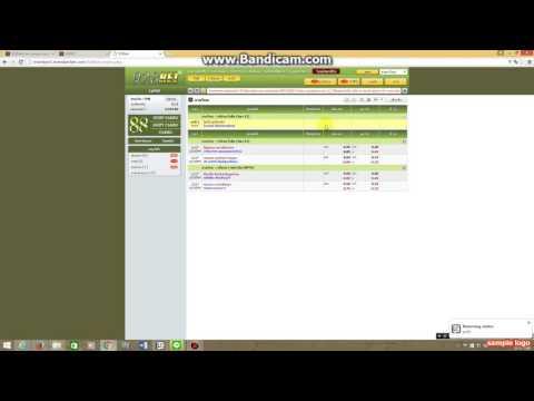 แทงมวยออนไลน์ ง่าย ๆ อย่างไร By kan-eng.com