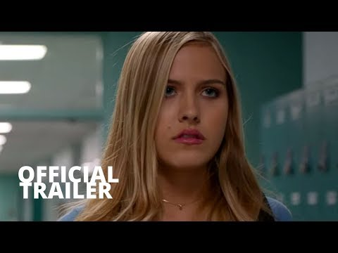 SINISTER SEDUCTION Official Trailer (NEW 2020) Thriller Movie HD