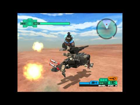 Command Wolf vs Death Saurer