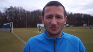 Video Piotr Konstanciak - trener Victorii MP3, 3GP, MP4, WEBM, AVI, FLV November 2017