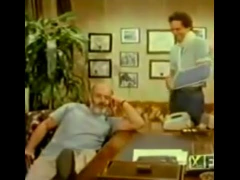 TRAPPER JOHN MD - Ep: Cause for Concern - [Full Episode]  1982- Season 3  Episode  23