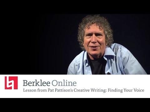Elektrisieren Sie Ihr Schreiben mit Verben
