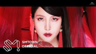 Video BoA 보아 'CAMO' MV MP3, 3GP, MP4, WEBM, AVI, FLV Desember 2017