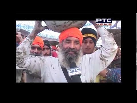 Sikh Sargarmiyan – 342 | Sikh Religious News | Sep 18 , 2016