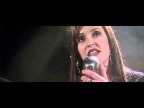Cardiant - Heaven's Calling (2013) [HD 1080p]