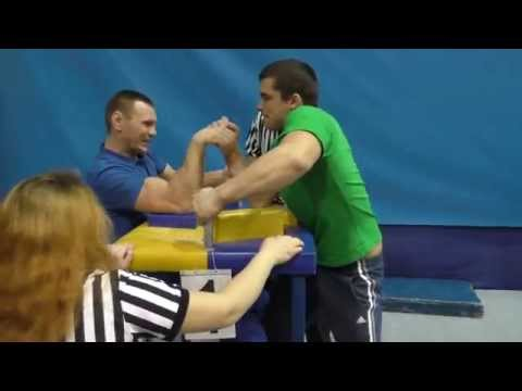 Чемпионат Украины по армрестлингу 2015 (часть2)/Arm Wrestling Championship of Ukraine 2015 (part 2)