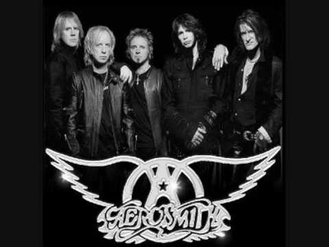 Walk This Way (1975) (Song) by Aerosmith