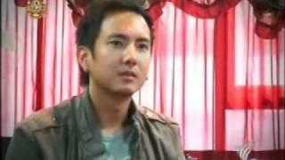 Phen Thi Chiwit เกาหลีในหัตถ์พระเจ้า - Thai Documentary