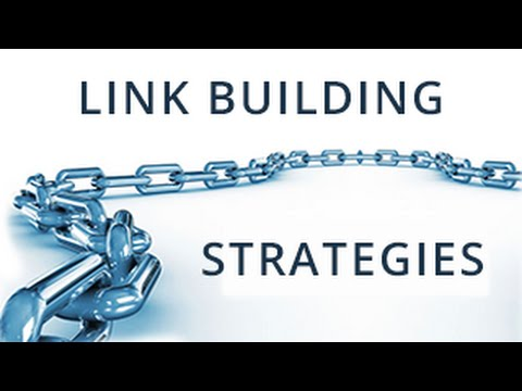 Link building | Building links | How to increase backlinks | SEO -Part 19